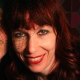 Darlene Ostrowski