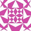 543ab532eef1f0d8e0faf602fba0c551?d=identicon&s=100&r=pg