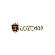 Loto188 asia's avatar