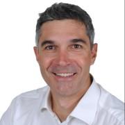 Andreas Ntalakas