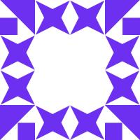 Боевое искусство Айкидо - объявляем набор в секции АЙКИДО и ДЖИУ-ДЖИТСУ