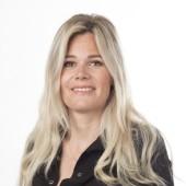 Ilse Molenbeek
