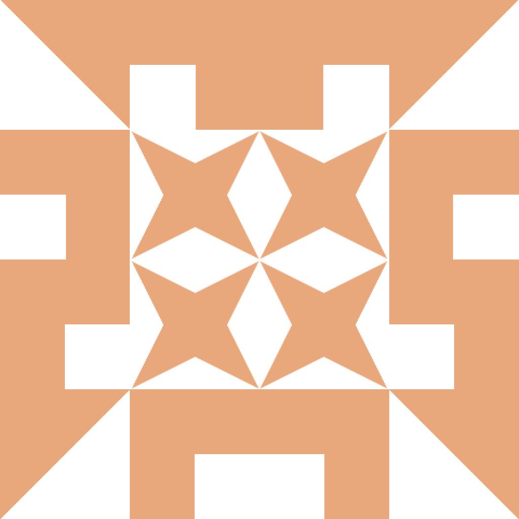 Speaker wenyi's avatar