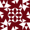 5456549c261c833a7ed8e8a0946ff188?d=identicon&s=100&r=pg