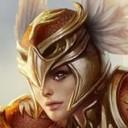 Illean's avatar