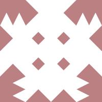 Алмазная мозаика Белоснежка