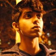 niteshvgupta's avatar