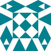 Замок зажигания Лого-Д для ВАЗ 2109