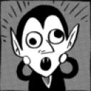 Sp1der X's avatar