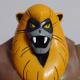 Ookla the Mok's avatar