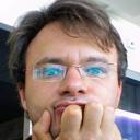 Alex Gontmakher
