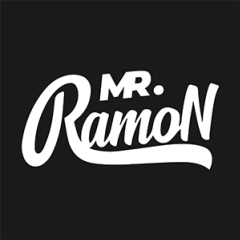MrRamon