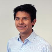 Tomas Ruiz's avatar