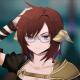 syntafin-avatar