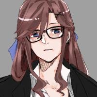 DaniKairyu avatar