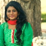 Profile picture of Sharmili Namadevan