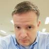 Mark Reid profile image