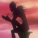 Deph's avatar