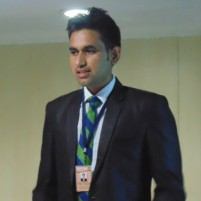 Ankit Choudhary