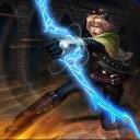 cokerulz's avatar