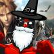 Vingador7000's avatar