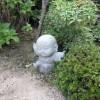 Arnold Lau profile image