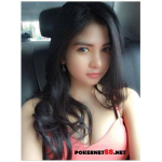 Profile picture of bolanet88