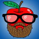 big3lx's avatar