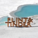 Profile picture of flint_and_tinder