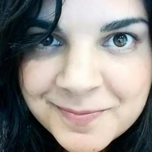 Adriana Izquierdo