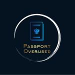 Profile picture of Passport Overused