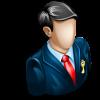 Το avatar του χρήστη Sentro