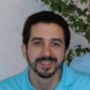 Adriano Bacha