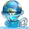 FreeIDMZone's Photo