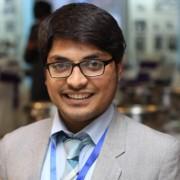 talal siddiqui's avatar