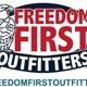 freedomfirsto