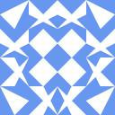 avatar JRetz