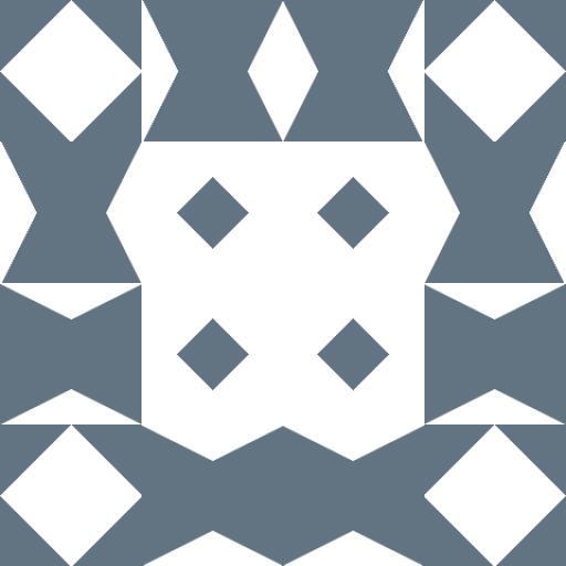 hena000 profile avatar