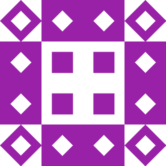 User Cherry - English Language & Usage Stack Exchange