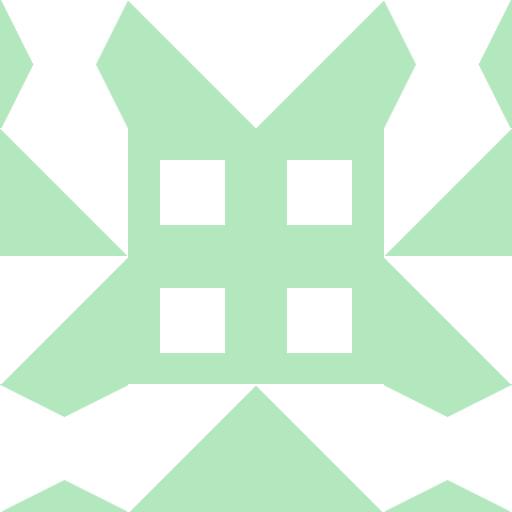 kisafan.ru profile avatar