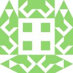 الصورة الرمزية kalid_ksa