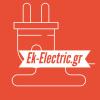 Το avatar του χρήστη ektoras