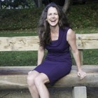 Foto del perfil de Katherine D Harris