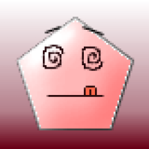 Profile picture of pami0027