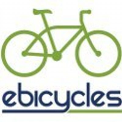 ebicycles