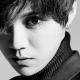 Shosh11's avatar