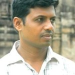 Profile picture of Basanta Moharana