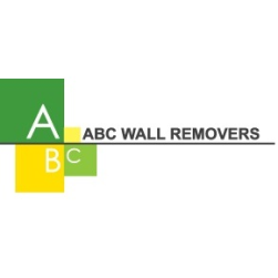 ABC Wall Removers