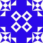 الصورة الرمزية فيصل_1