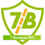 Profile picture of 7 Bamboos RFC